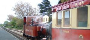 steam-railway-port-erin